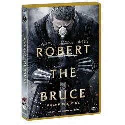 Robert The Bruce - Guerriero E Re