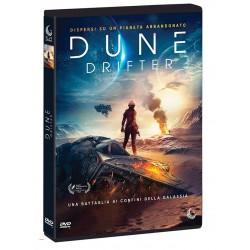 Dune - Drifter