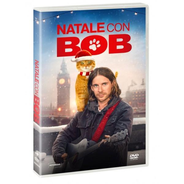 Natale Con Bob
