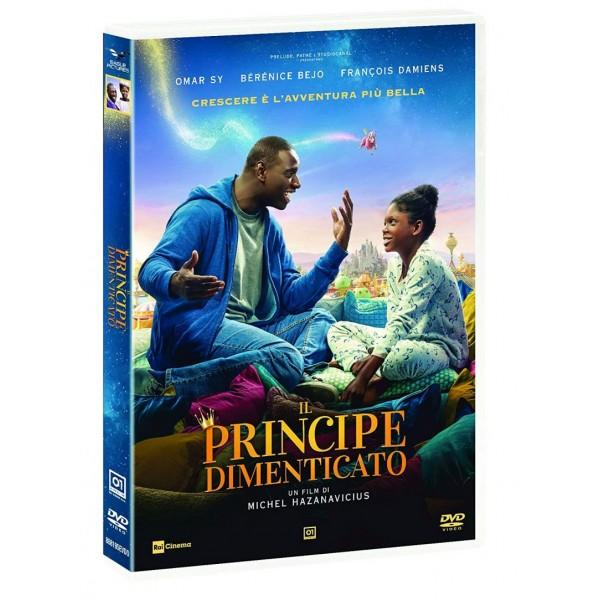 Il Principe Dimenticato