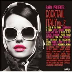 PAPIK - Cocktail Italy Vol.2