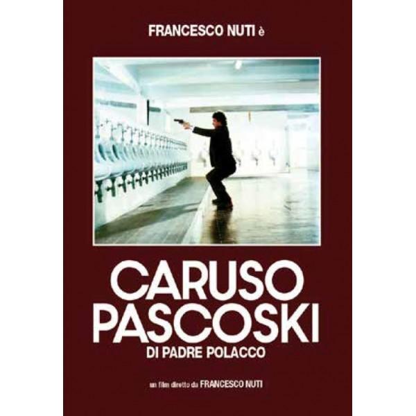 Caruso Pascoski - Nuova Ed.