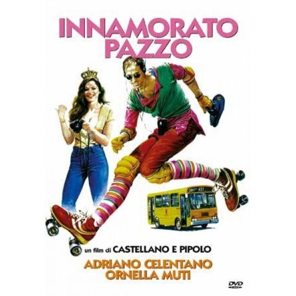 Innamorato Pazzo - Nuova Ed.