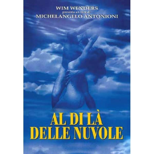 Al Di La' Delle Nuvole - Nuova Ed.
