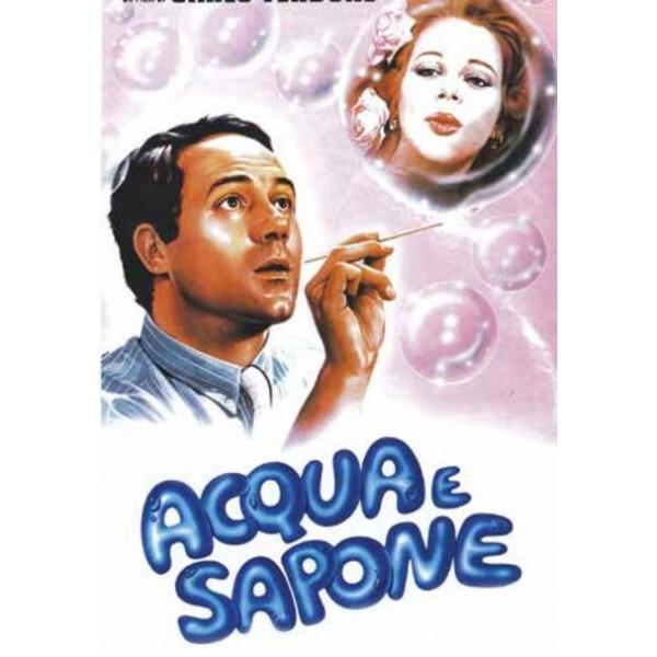 Acqua E Sapone - Nuova Ed.