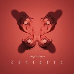 NEGRAMARO - Contatto (digipack)