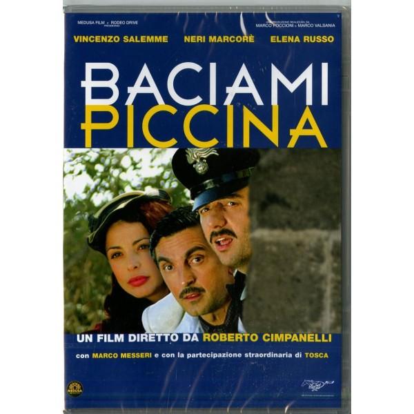 Baciami Piccina
