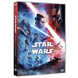 Star Wars Ix - L'ascesa Di Skywalker