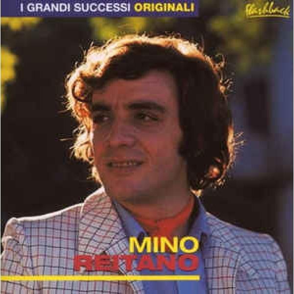 Mino Reitano - I Grandi Successi