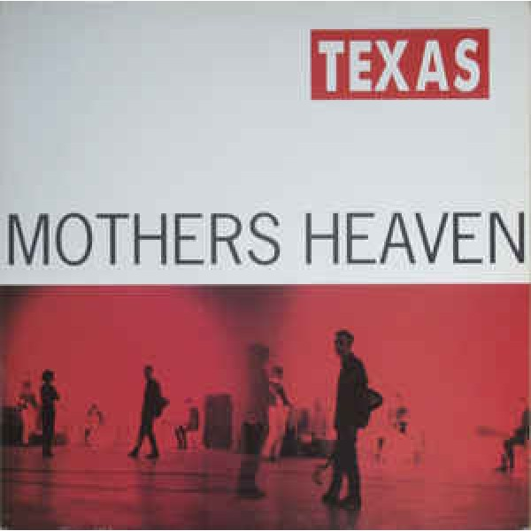 Texas - Mothers Heaven