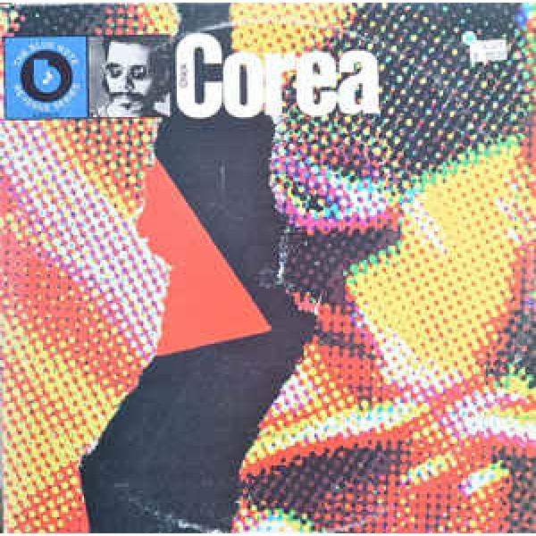 Chick Corea - Chick Corea