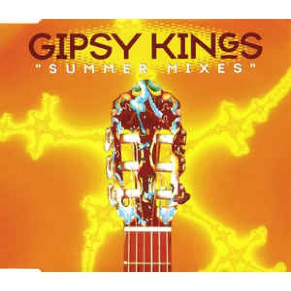 Gipsy Kings - Hits Medley