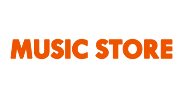 The impact of in store music within